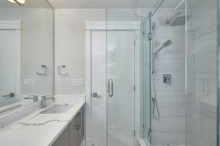 Photo 14: 6432 KITCHENER Street in Burnaby: Parkcrest 1/2 Duplex for sale (Burnaby North)  : MLS®# R2428757