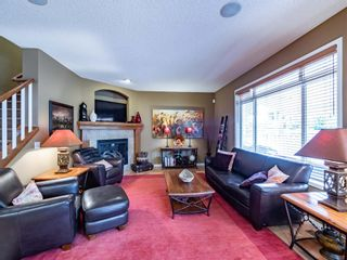 Photo 16: 7 Springbluff Boulevard in Calgary: Springbank Hill Detached for sale : MLS®# A1124465