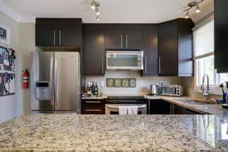 Photo 12: 172 WOODGLEN Grove SW in Calgary: Woodbine Detached for sale : MLS®# A1030510