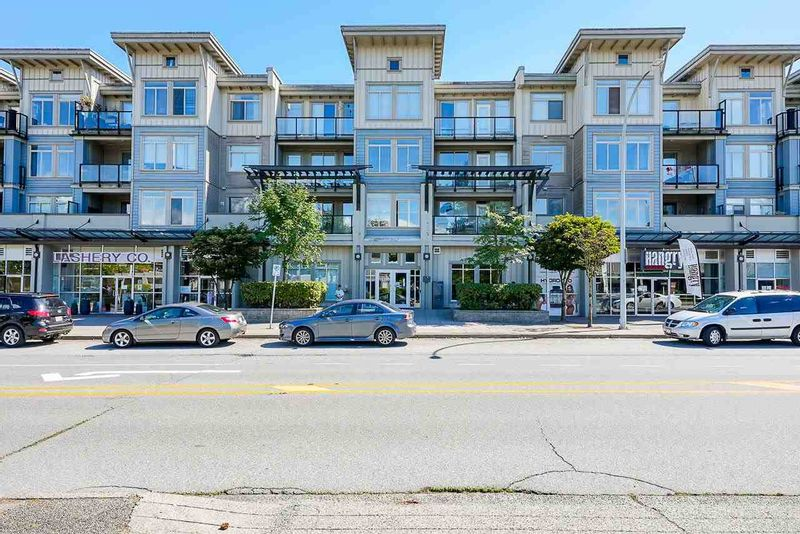 FEATURED LISTING: 425 - 15380 102A Avenue Surrey