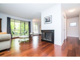 "Photo 9: 108 10631 NO 3 Road in Richmond: Broadmoor Condo for sale in ""Admirals Walk"" : MLS®# R2164437"