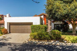 Photo 19: SOLANA BEACH Condo for sale : 2 bedrooms : 1440 CALLE SANTA FE
