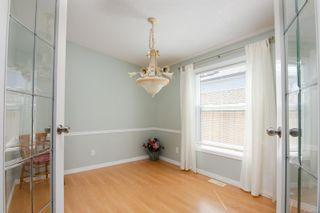 Photo 10: 33 658 Alderwood Rd in : Du Ladysmith Manufactured Home for sale (Duncan)  : MLS®# 873299