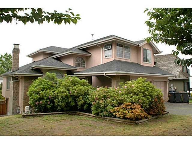 """Photo 2: Photos: 1218 CONFEDERATION Drive in Port Coquitlam: Citadel PQ House for sale in """"CITADEL HEIGHTS"""" : MLS®# V1127729"""