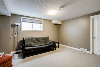 Photo 26: 186 Thornleigh Close SE: Airdrie Detached for sale : MLS®# A1117780