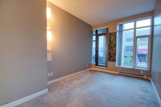 """Photo 36: 303 39 SIXTH Street in New Westminster: Downtown NW Condo for sale in """"Quantum By Bosa"""" : MLS®# V1135585"""