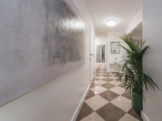 "Photo 16: 801 1935 HARO Street in Vancouver: West End VW Condo for sale in ""Sundial"" (Vancouver West)  : MLS®# R2559149"