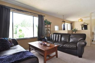 "Photo 3: 3150 TORY Avenue in Coquitlam: New Horizons House for sale in ""NEW HORIZONS"" : MLS®# R2173983"