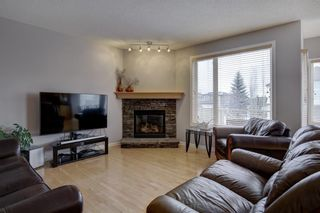 Photo 4: 170 Everglade Way SW in Calgary: Evergreen Detached for sale : MLS®# A1086306
