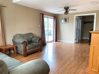 Photo 11: 135 West Green Harbour Road in West Green Harbour: 407-Shelburne County Residential for sale (South Shore)  : MLS®# 202125775