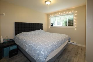 Photo 14: 7589 VIVIAN Drive in Vancouver: Fraserview VE House for sale (Vancouver East)  : MLS®# R2531068