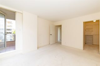 """Photo 20: 401 2108 W 38TH Avenue in Vancouver: Kerrisdale Condo for sale in """"the Wilshire"""" (Vancouver West)  : MLS®# R2510229"""