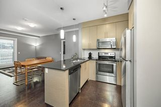 Photo 4: 4303 5305 32 Avenue SW in Calgary: Glenbrook Apartment for sale : MLS®# A1054789