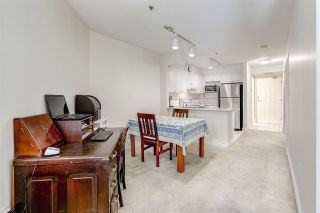 Photo 8: 102 980 W 21ST AVENUE in Vancouver: Cambie Condo for sale (Vancouver West)  : MLS®# R2066274