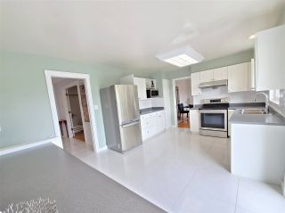 Photo 8: 670 ST. ANDREWS Road in West Vancouver: British Properties House for sale : MLS®# R2517540