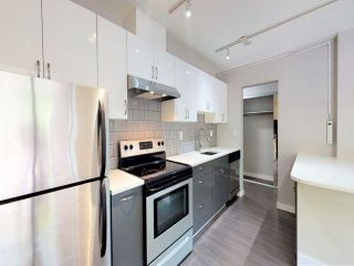 Photo 9: 104 2920 ASH Street in Vancouver: Fairview VW Condo for sale (Vancouver West)  : MLS®# R2574820