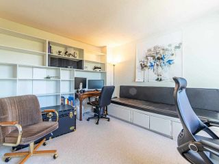 Photo 28: 55 3031 WILLIAMS ROAD in Richmond: Seafair Townhouse for sale : MLS®# R2584254