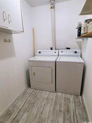 Photo 3: 308 306 Perkins Street in Estevan: Hillcrest RB Residential for sale : MLS®# SK866326
