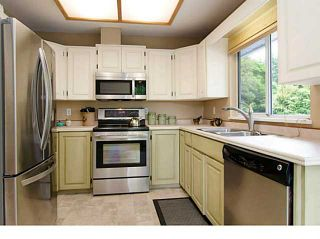 Photo 7: 11628 212TH ST in Maple Ridge: Southwest Maple Ridge House for sale : MLS®# V1122127