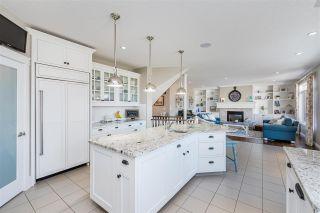 Photo 12: 5016 213 Street in Edmonton: Zone 58 House for sale : MLS®# E4217074