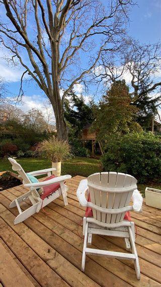 Photo 30: 1265 Topaz Ave in Victoria: Vi Hillside House for sale : MLS®# 860939