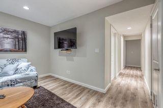 Photo 32: 835 NEW BRIGHTON Drive SE in Calgary: New Brighton Detached for sale : MLS®# A1032257