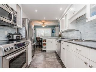 """Photo 5: 57 46689 FIRST Avenue in Chilliwack: Chilliwack E Young-Yale Townhouse for sale in """"MOUNT BAKER ESTATES"""" : MLS®# R2470706"""