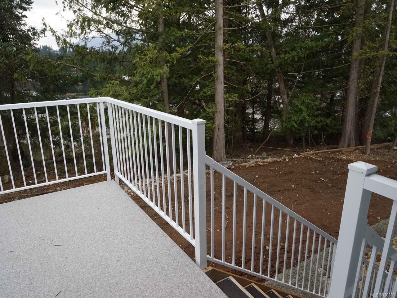 Photo 4: Photos: 123 Lindquist Rd in NANAIMO: Na North Nanaimo House for sale (Nanaimo)  : MLS®# 836886