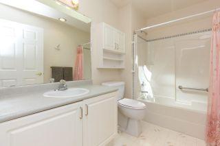 Photo 11: 9 1473 Garnet Rd in : SE Cedar Hill Row/Townhouse for sale (Saanich East)  : MLS®# 850886