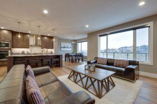 Photo 12: 17823 78 Street in Edmonton: Zone 28 House for sale : MLS®# E4236432