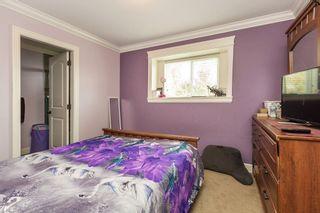 Photo 14: 12451 113 Avenue in Surrey: Bridgeview House for sale (North Surrey)  : MLS®# R2226891