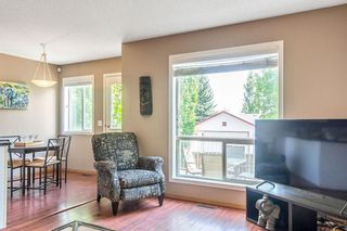 Photo 8: 422 Country Hills Drive NW in Calgary: Country Hills Detached for sale : MLS®# A1145703
