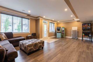Photo 31: 21 CODETTE Way: Sherwood Park House for sale : MLS®# E4229015