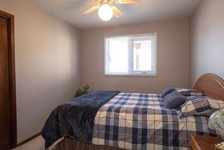 Photo 13: 143 Barker Boulevard in Winnipeg: River West Park Residential for sale (1F)  : MLS®# 1932836
