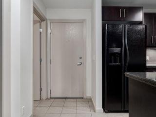Photo 2: 2602 210 15 Avenue SE in Calgary: Beltline Apartment for sale : MLS®# C4282013