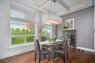 """Photo 15: 17 7891 211 Street in Langley: Willoughby Heights House for sale in """"ASCOT"""" : MLS®# R2612484"""
