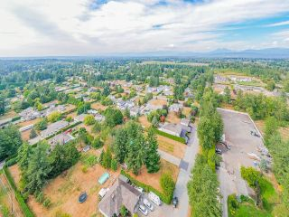 Photo 36: 5639 252 Street in Langley: Salmon River House for sale : MLS®# R2615778