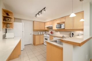 Photo 5: 202 3580 W 41 AVENUE in Vancouver: Southlands Condo for sale (Vancouver West)  : MLS®# R2498015