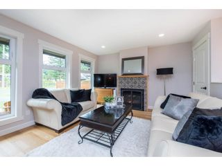 Photo 12: 24107 52A Avenue in Langley: Salmon River House for sale : MLS®# R2593609
