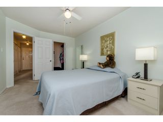 Photo 14: 308 2277 MCCALLUM Road in Abbotsford: Central Abbotsford Condo for sale : MLS®# R2200001