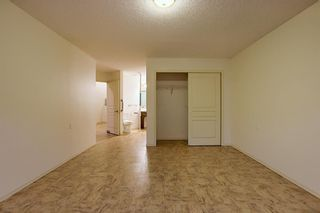 Photo 14: 1331 Kings Heights Road SE: Airdrie Detached for sale : MLS®# A1103852