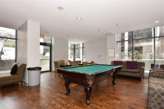 Photo 17: 1406 1068 HORNBY STREET in Vancouver: Downtown VW Condo for sale (Vancouver West)  : MLS®# R2137719
