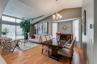 Photo 6: 127 Wood Valley Drive SW in Calgary: Woodbine Detached for sale : MLS®# A1062354