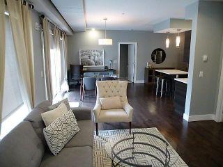 Photo 18: 305 10006 83 Avenue in Edmonton: Zone 15 Condo for sale : MLS®# E4255743