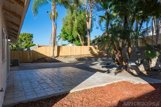 Photo 22: OCEANSIDE House for sale : 4 bedrooms : 5463 Loganberry Way