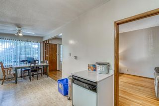 Photo 34: 726-728 Kingsmere Crescent SW in Calgary: Kingsland Duplex for sale : MLS®# A1145187