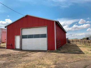 Photo 7: 41480 Range Road 145: Rural Flagstaff County House for sale : MLS®# E4243916