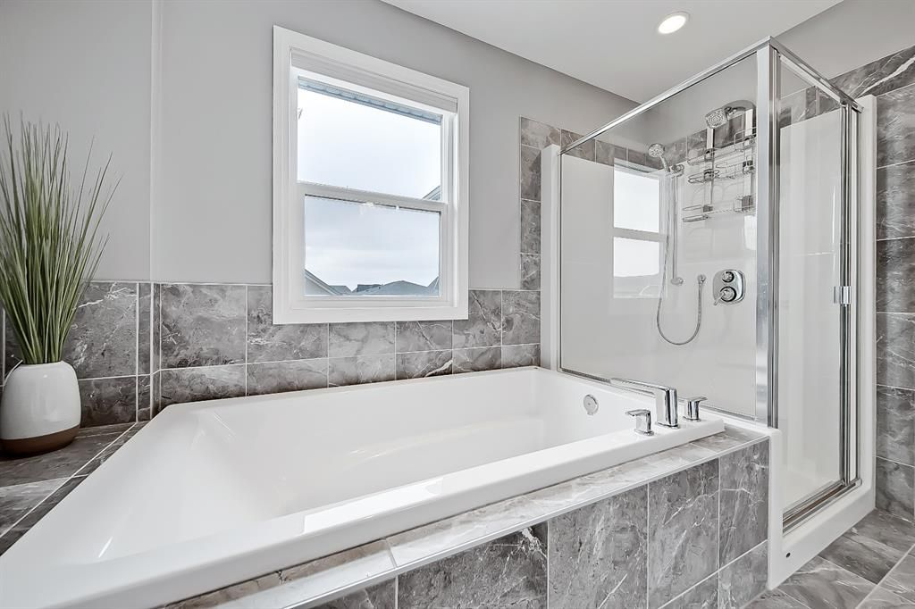 Photo 29: Photos: 188 Masters Rise SE in Calgary: Mahogany Detached for sale : MLS®# A1103205