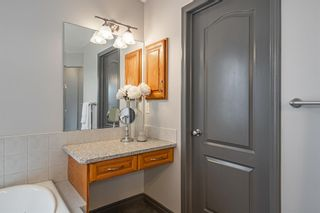 Photo 27: 84 EVEROAK Circle SW in Calgary: Evergreen Detached for sale : MLS®# A1018206