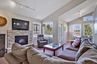 Photo 6: 4 127 Charles Carey: Canmore Detached for sale : MLS®# A1146463